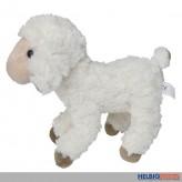 """Plüschtier """"Schaf stehend"""" - 25 cm"""
