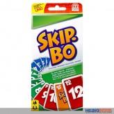"Kartenspiel ""Skip-Bo"""