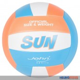 "Beach Volleyball ""Sun"" - sort."