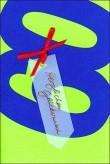 "Karte ""60. Geburtstag - handgearbeitet"""