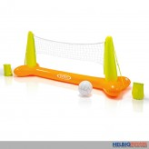 "Pool-Sport-Set ""Pool Volleyball"" - 239 cm"