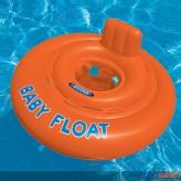 """Baby-Schwimmsitz """"Baby Float"""" - 76 cm"""