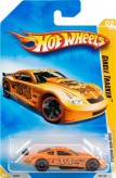 "Hot Wheels Autos ""Cars / Fahrzeuge 1:64"" - sort."