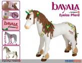 """Plüschpferd """"Eyela`s Pferd - Bayala"""""""