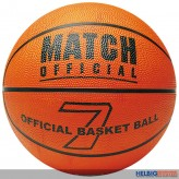 "Basketball ""Sports"" o. Luft - Größe 7 - 2-sort."
