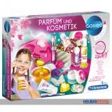 "Galileo ""Parfüm und Kosmetik"""