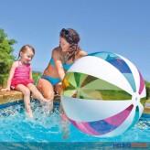 "Riesen-Wasserball/XL-Beachball ""Giant"" - 107 cm"