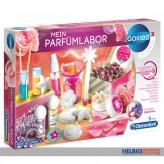 """Galileo Science """"Mein Parfümlabor"""""""