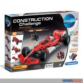 "Galileo ""Construction Challenge - Rennwagen"""