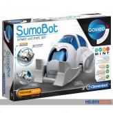 "Galileo Science ""Sumo Bot - Roboter"""