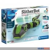 """Galileo Robotics """"Slither Bot - Schlangen-Roboter"""""""