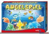"Kinderspiel-Klassiker ""Angelspiel"""