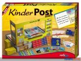 """Kreativ-Spiel """"Kinder-Post"""""""