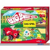 """Gesellschaftsspiel """"BIG Bobby Car - das Spiel"""""""