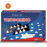 "Deluxe-Set ""Triodomino"""