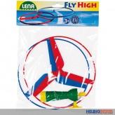 "Flugkreisel/Flugspiel ""Fly High"""