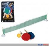 "Tischtennis-Set ""Mini"""