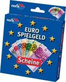 """Spielgeld """"Euro Scheine"""""""