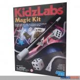 """Zauber-Set """"Magic-Kit"""""""