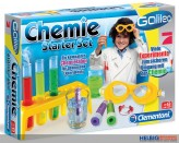 "Galileo ""Chemie - Starter Set"""