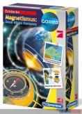 """Galileo """"Entdecke Magnetismus...Baue einen Kompass"""""""