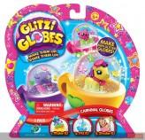 Glitzi Globes - 3er Blister