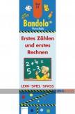 Bandolo VS Set 51- Erstes Zählen und erstes Rechnen