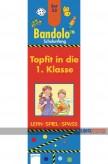 Bandolo VS Set 52 - Top fit in die 1. Klasse