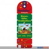 "Bandolino Set Kindergarten ""Krabbeltiere"""