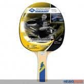 """Tischtennis-Schläger """"Level 500 - Swedish Legends"""""""