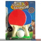 "Mini-Tischtennis-Set ""Table Tennis Mini-Set"""