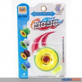 "Yo-Yo ""High Precision"" - 4-sort."