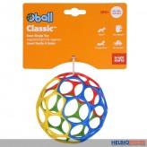 """Oball Original """"Classic"""" - 10 cm"""