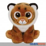 """Ty Classic - Tiger """"Tiggs"""" - 33 cm"""
