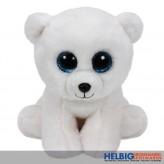 "Ty Classic - Polarbär ""Arctic"" - 33 cm"