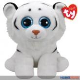 "Glubschi's/Beanie Boo's - Tiger ""Tundra"" XL - 42 cm"