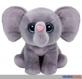 """Ty Classic - Elefant """"Whopper"""" - 33 cm"""