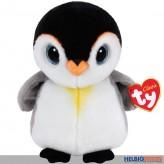 """Ty Classic - Pinguin """"Pongo"""" - 33 cm"""