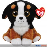 "Ty Classic - Hund ""Roscoe"" - 33 cm"