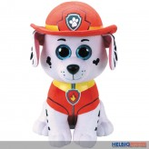 "Beanie Boo ""Paw Patrol - Dalmatiner Marshall"" XL - 42 cm"