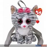 """Ty Fashion/Gear - Rucksack Katze """"Kiki"""""""