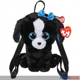 "Ty Fashion/Gear - Rucksack Hund ""Tracey"""