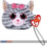"""Ty Fashion/Gear - Geldbörse Katze """"Kiki"""""""