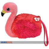"Ty Fashion/Gear - Geldbörse Flamingo ""Gilda"""