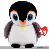 """Ty Classic - Pinguin """"Pongo"""" - 42 cm"""