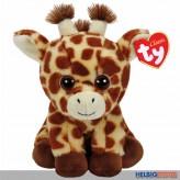 "Ty Classic - Giraffe ""Peaches"" - 33 cm"