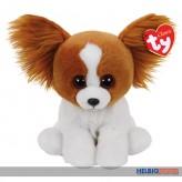 "Ty Classic - Hund ""Barks"" - 33 cm"