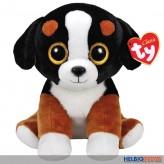 "Ty Classic - Hund ""Roscoe"" - 42 cm"