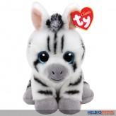 """Ty Classic - Zebra """"Stripes"""" - 33 cm"""