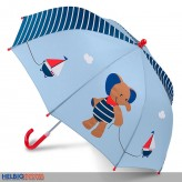 """Kinder-Regenschirm """"Elefant Erwin"""""""